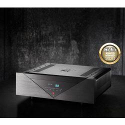 Gryphon Audio Essence Pre ultra high-end előerősítő