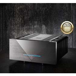 Gryphon Audio Essence sztereó ultra high-end végerősítő