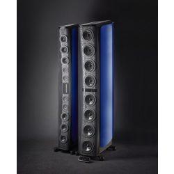 Gryphon Audio KODO Referencia Ultra High-end álló fél aktív hangsugárzó
