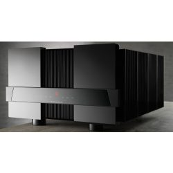 Gryphon Audio Mephisto Solo mono ultra high-end végerősítő