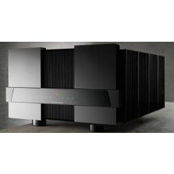 Gryphon Audio Mephisto sztereó ultra high-end végerősítő
