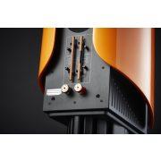 Gryphon Audio Mojo S Referencia Ultra High-end állványos hangsugárzó