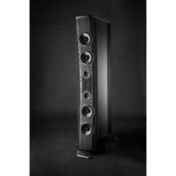 Gryphon Audio Trident II Ultra High-end álló fél aktív hangsugárzó