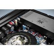Gryphon Audio Diablo 120 ultra high-end sztereó erősítő
