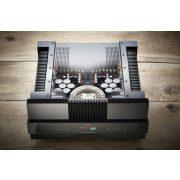 Gryphon Audio Diablo 300 ultra high-end sztereó erősítő