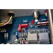 Gryphon Audio Legato Legacy Referencia Ultra High-end phono előerősítő