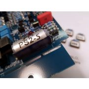 Gryphon Audio PS2-S MM/MC modul
