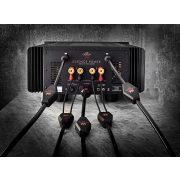 Gryphon Audio Vanta ultra High-end digitális 75ohm koax kábel
