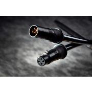Gryphon Audio Vanta ultra High-end XLR kábel