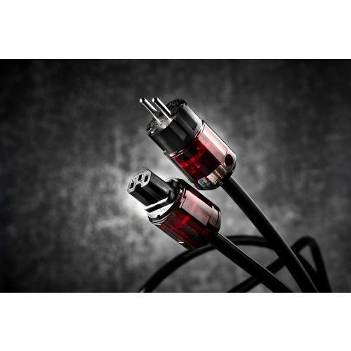 Gryphon Audio VANTA ultra high-end hálózati tápkábel