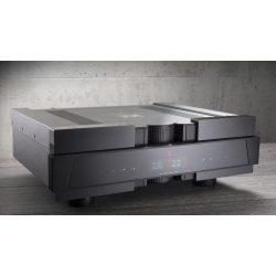 Gryphon Audio Zena ultra high-end előerősítő