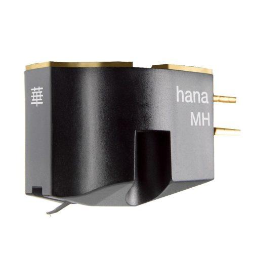 Hana MH magas jelszintű MC hangszedő - MicroLine
