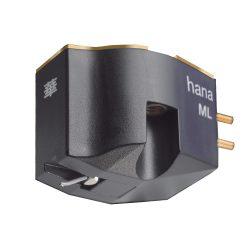 Hana ML alacsony jelszintű MC hangszedő - MicroLine