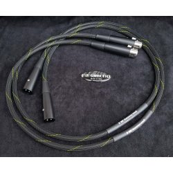 HiDiamond DIAMOND 0 xlr