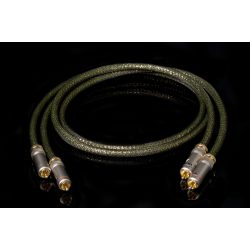 HiDiamond DIAMOND 3rca