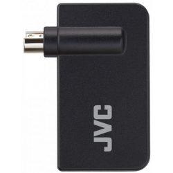 JVC PK-EM2B