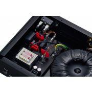 keces audio bp-600