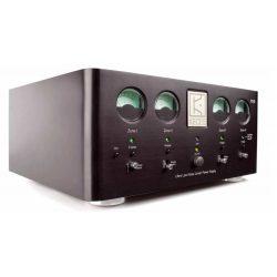 KECES Audio P28 Ultra alacsony zajú lineáris tápegység