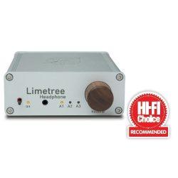 Lindemann Audio Limetree HEADPHONE