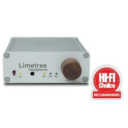 Lindemann Audio Limetree HEADPHONE