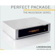 Lindemann Musicbook SOURCE DSD