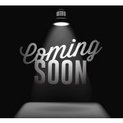 Lumin U1 hálózati digitális futómű DAC nélkül