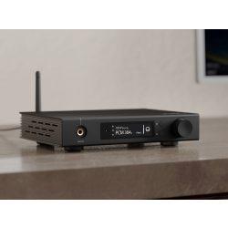 Matrix Audio Element I Audiophile prémium hálózati zene lejátszó