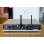 Matrix Audio Element M High-end prémium hálózati zene lejátszó
