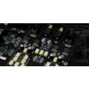 Matrix Audio Element X High-end prémium hálózati zene lejátszó