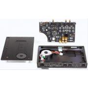 Matrix Audio X-Sabre Pro High-end MQA DAC