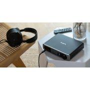 Matrix Audio Mini-I PRO 3 audiophile Roon Endpoint + DAC + MQA