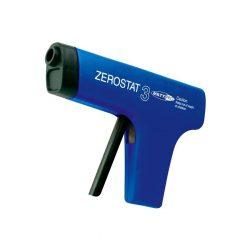 Milty Zerostat 3 antisztatikus pisztoly