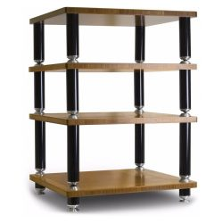 NorStone Stabbl Bamboo