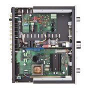 OCTAVE HP300 SE