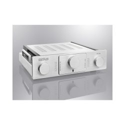 OCTAVE HP700 SE