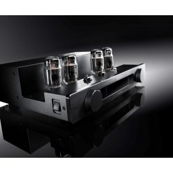 OCTAVE V70 A-osztályú elektroncsöves High-End sztereó erősítő