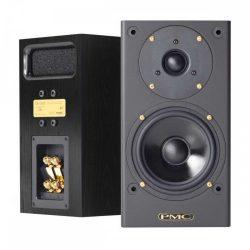 PMC DB1 Gold audiophile állványos hangfal