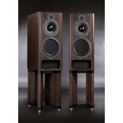 PMC SE SERIES IB2se high-end álló/midi állványos hangfal