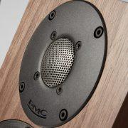 PMC Twenty5 21i high-end állványos hangfal