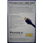 Pangea AC14SE MKII