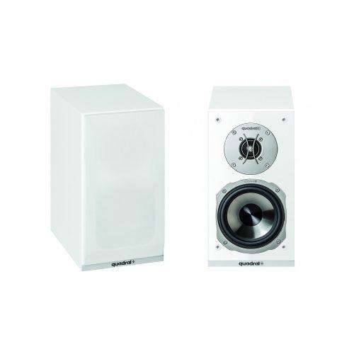 Quadral ARGENTUM 520 állványos hangsugárzó