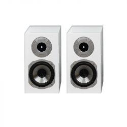 Quadral SIGNUM 20 Audiophile állványos/háttér hangsugárzó