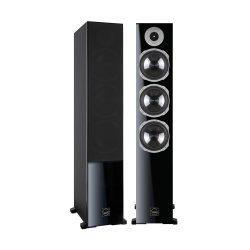 Quadral SIGNUM 90 Audiophile álló hangsugárzó