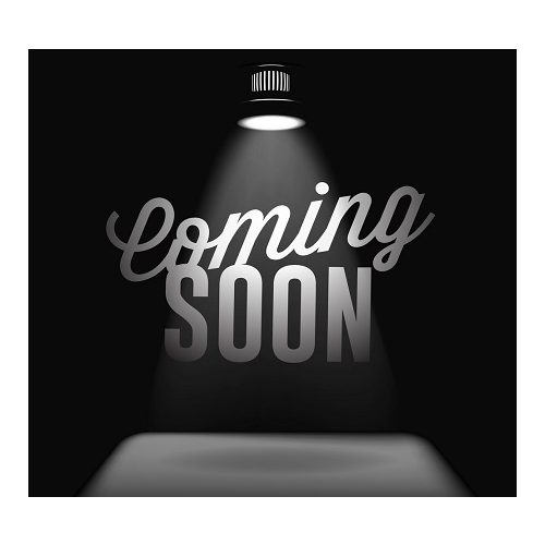 Real Cable FL400t