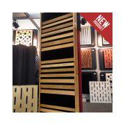 Sonitus Acoustics 6 STRIP  akusztikai panel - 2db/Karton