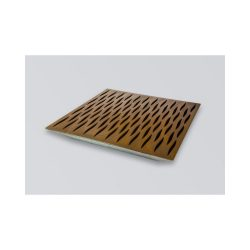 Sonitus Acoustics DECOSORBER Natur EVA akusztikai panel - 6db/Karton