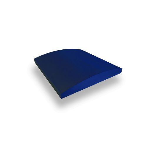 Sonitus Acoustics LEVITER SHAPE 8cm vastag akusztikai panel - 6db/Karton