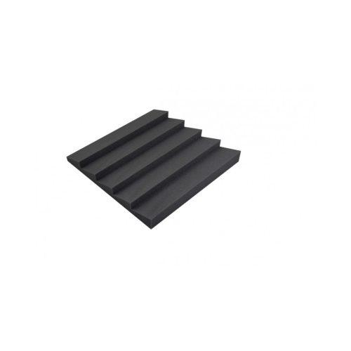 Sonitus Acoustics SHARPFUSOR diffúzor,  akusztikai panel - 6db/Karton
