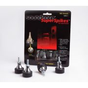 SoundCare Superspike