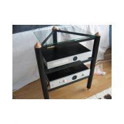 Sound Arts AP3001 - 3006